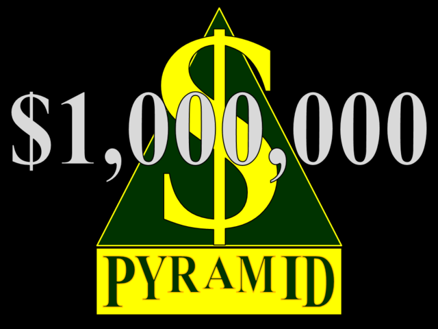 File:The $1,000,000 Pyramid 2000.png
