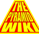 Pyramid (The Game Show) Wikia