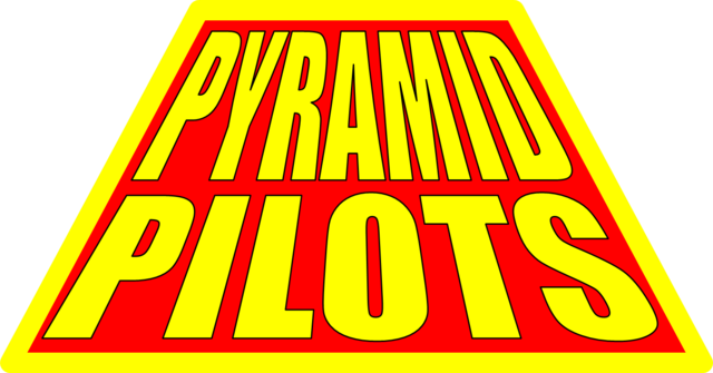 File:Pyramid Pilots.png