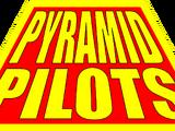Pyramid Pilots