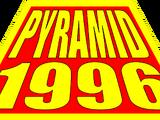 Pyramid (1996)