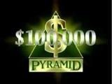 The $100,000 Pyramid (2000)