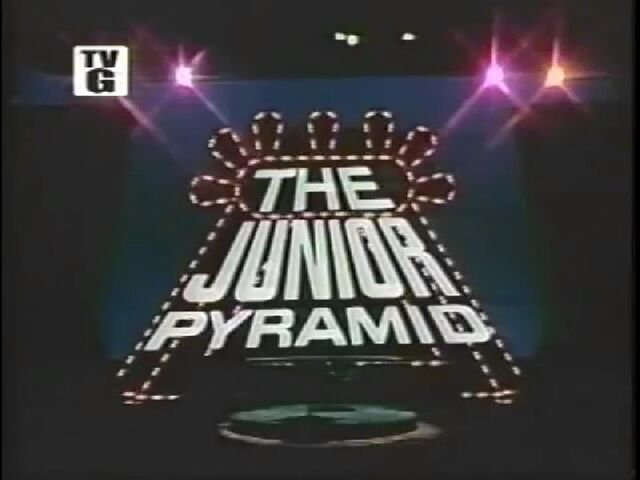 File:Junior Pyramid.jpg