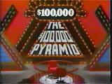 100000pyramid1991