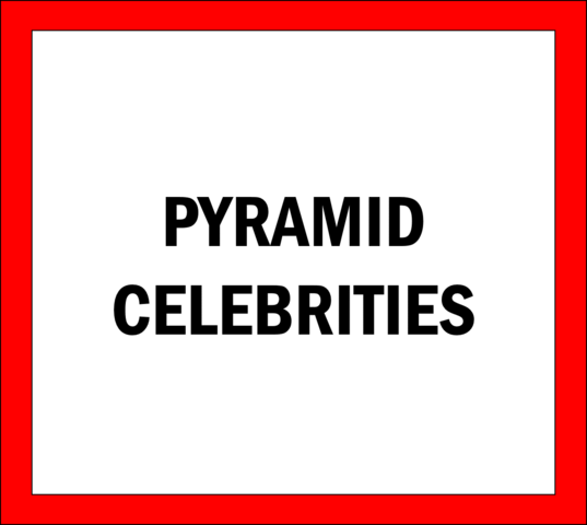 File:Pyramid Celebrities.png