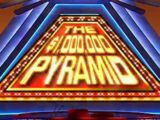 The $1,000,000 Pyramid (2009)