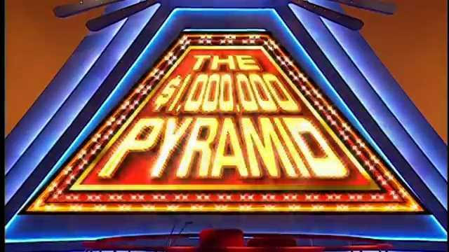 File:The $1,000,000 Pyramid 2009.jpg
