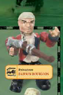 DawsonDoubloon