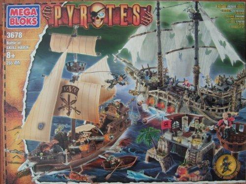 File:Battle at Skull Haven.jpg