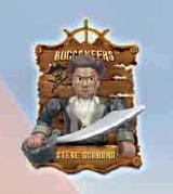 SteveScaburn