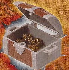 File:Treasure Chest.jpg