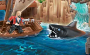 SharkwantstoeatScabby