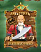 SilverbackSurrez