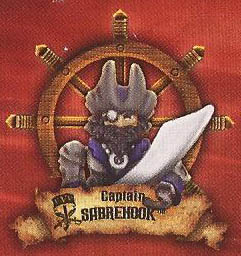 File:Captain Sabrehook.jpg