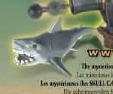 SharkMutinyIsle