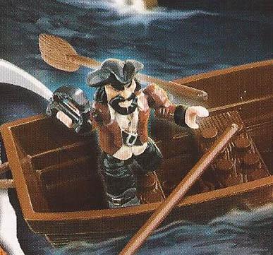 File:Blackteeth attacks smuggler's fort.jpg