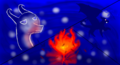 Thumbnail for version as of 02:17, December 1, 2013