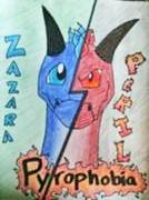 File:Zazara-Peril (2).jpg