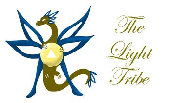 Light tribe