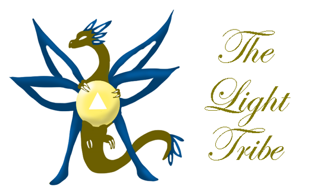 File:Light tribe.png