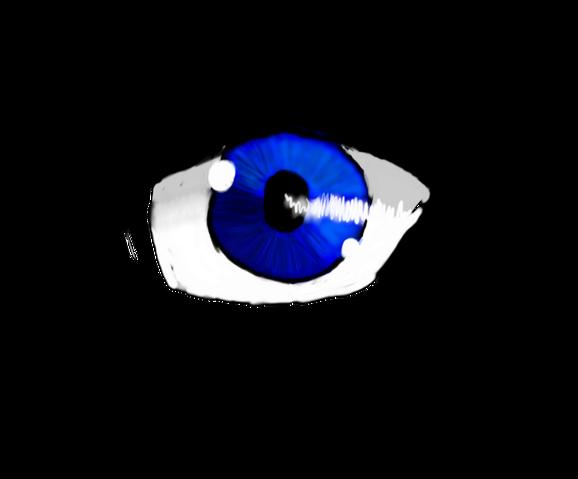 File:ZazaraMauddib-Eye-Test.png
