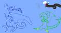 Thumbnail for version as of 03:35, November 25, 2013