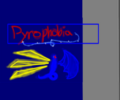 Thumbnail for version as of 05:58, December 4, 2013