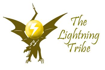 Lightning tribe