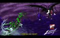 Thumbnail for version as of 21:18, December 10, 2013