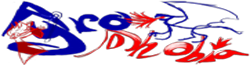 File:Logo Pyrophobia edited.png