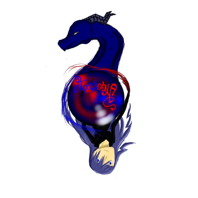 Pyrophobia-Zazara-Peril-Pyro