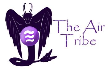 Air tribe