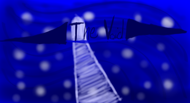 File:The void.png