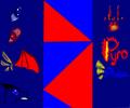 Thumbnail for version as of 03:28, September 18, 2013
