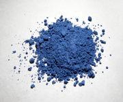 File:180px-Natural ultramarine pigment.jpg