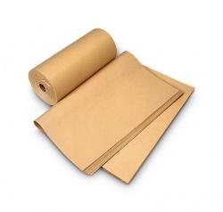 Kraft paper | Pyrosource Wiki | FANDOM powered by Wikia