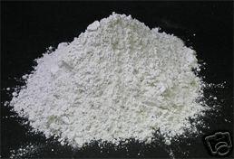 Sodium-benzoate