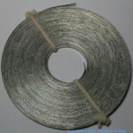 150px-MagnesiumRibbon