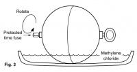 File:200px-Fig-3-aop.jpg