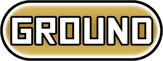 Ground Type