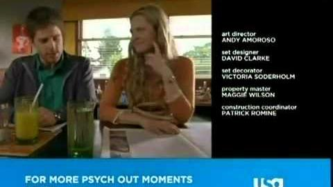 Psych Out-SHAWN MEETS JULIET (S01E02)