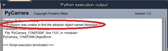 File:Import Error Message.jpg