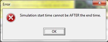 File:Error Message .jpg