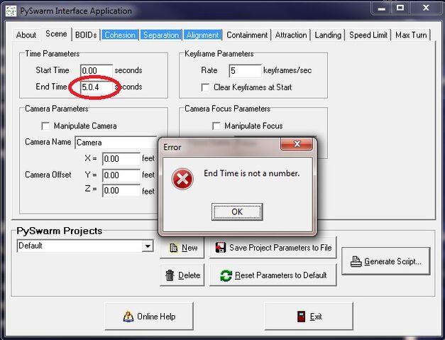 File:PIA Field Error Message.jpg