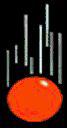 Bad Ball-0