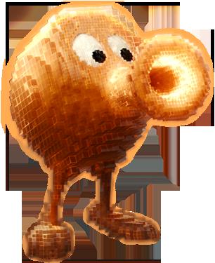 Pixels Q Bert Wiki Fandom
