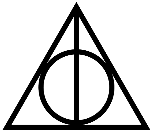 File:Hallows.png