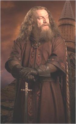 Godric 1