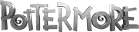 Pottermore logo