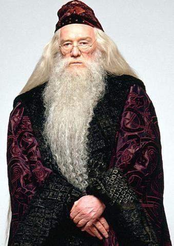File:Albus Dumbledore R. H..jpg